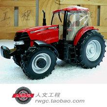 popular diecast model tractors