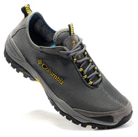 shoes outdoor walking shoes casual