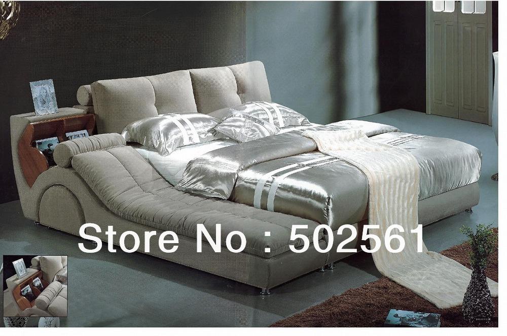 New Bedroom Furniture 2014 brilliant modern furniture 2014 e for design