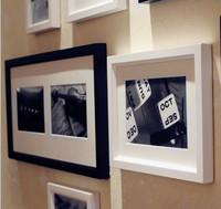 Fashion wood 5 6 7 8 10 11 12 photo frame picture frame fashion photo frame