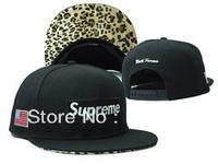 wholesale and mixed order supreme snapback hats,Free shipping  22pcs/lot  BASEBALL snapbacks  FREE SHIPPING BASKETBALL caps