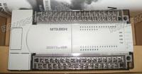 NEW Mitsubishi PLC FX2N-48MR-ES/UL FX2N48MRES/UL Free shipping