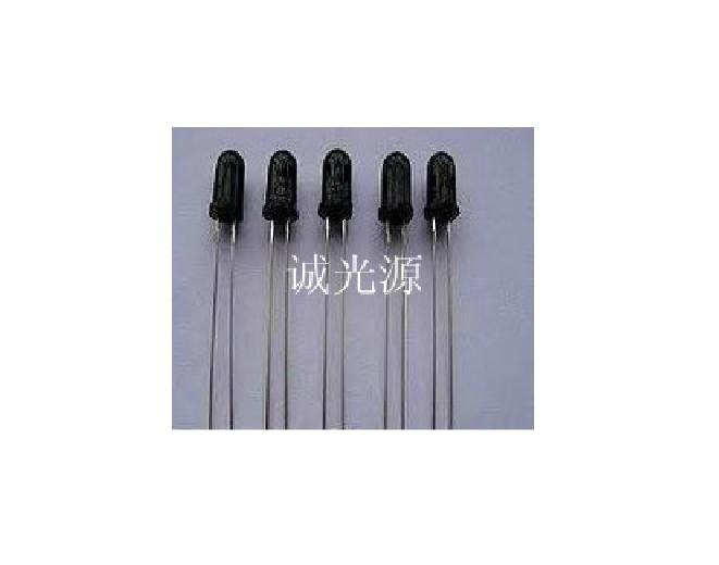 5mm 400-1000NM Infrared sensors Infrared receiver light-emitting diode(China (Mainland))
