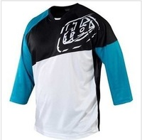 2013 NEW style  motorcycle Racing Jersey,motorcycle T-shirt   racing Shirt  hot sell   motocross jersey