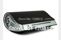 12v 220 electric car air purifier automatic air freshener + catalyst perfume aroma diffuser hepa filter silver nano mini auto