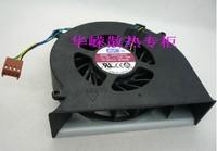 BASA1125R2H 12V 0.4A  blower fan