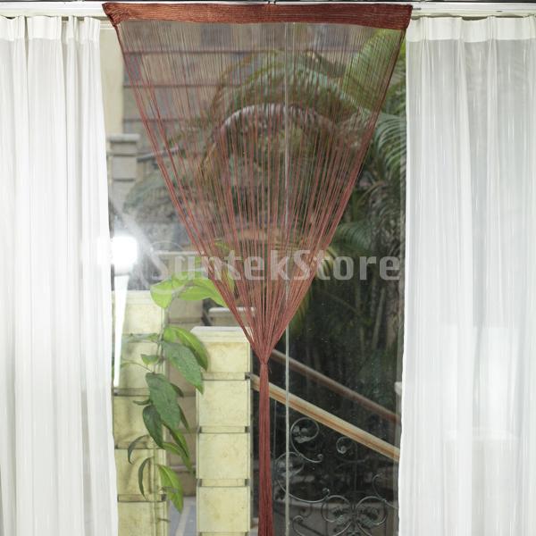 String Lights Divisoria : Acquista all'ingrosso Online appendere tende delle finestre da Grossisti appendere tende delle ...