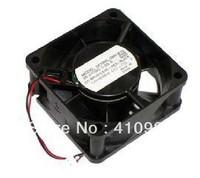 Free Shipping for  NMB 60254 6CM 2410ML-09W-B10 35V 0.05A