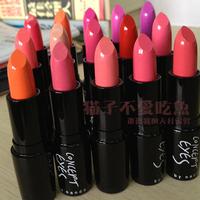 3 lipstick korean purple 2504 yeh