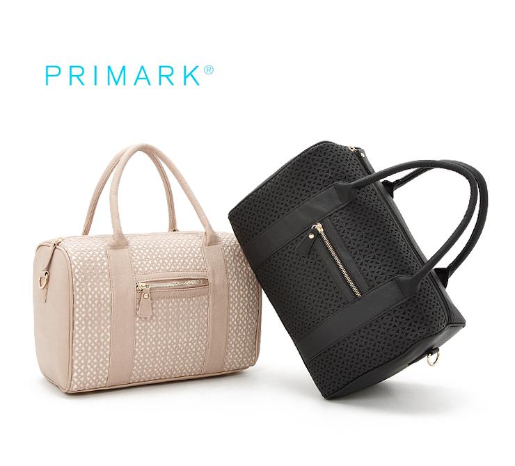 primark online uk primark online store primark purses