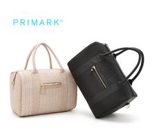 cutout women s handbag
