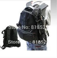 Backpack Professional Digital Camera Shoulder Bag Case Shockproof rain-proof for Canon EOS DSLR SLR camera