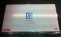 Free shipping Laptop screen panel For sony  vpcz139 z138gcz137fcz135fc lt131ee01000 b131hw01 2 screen