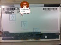 Laptop screen panel Lp101ws1 lp101ws1tl b2 b101aw01 n101l6-l01 b101aw02