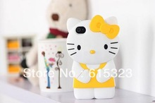 wholesale hello kitty phone cover