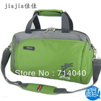 new travel bag, gym bag, 4 colors, free shipping