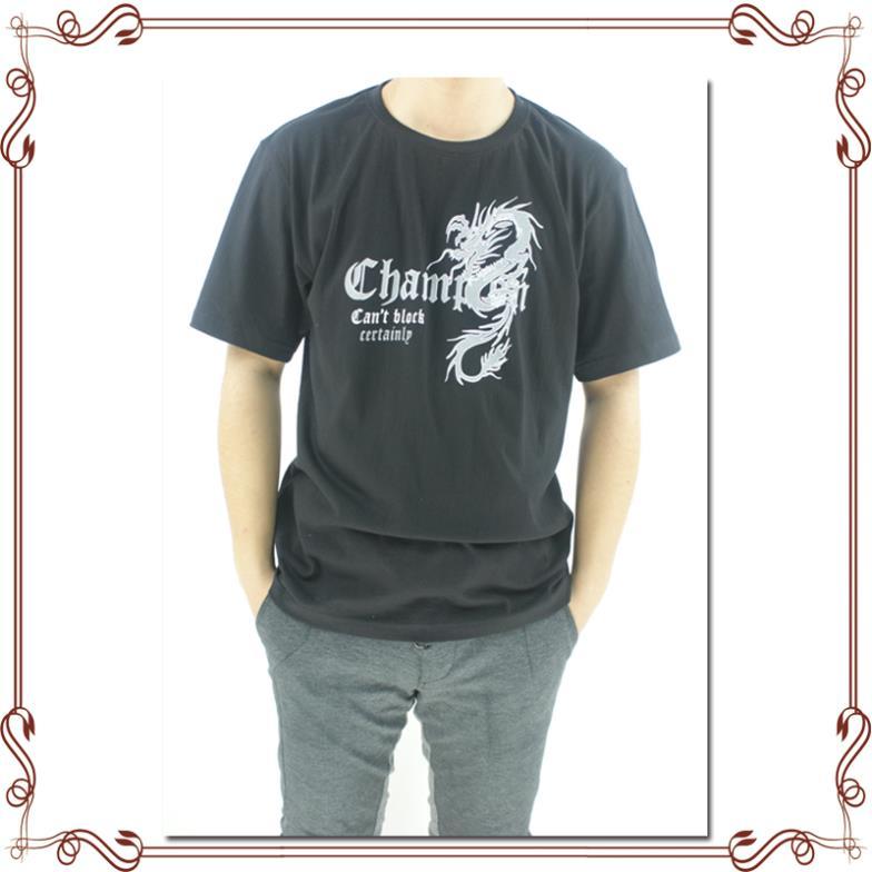 Мужская футболка 2015 t 3 colorsMen slim fit футболка wearcraft premium slim fit printio шварц