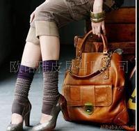 Europe Hot Women Handbags Fashion Totes Shoulder Bags Wild Multifunction Bags BG1278