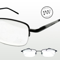 Commercial facewear classic male glasses, plates frame myopia glasses male full frame glasses