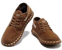 Free shipping ACG LONG CI Weave Sneakers 2013 Outdoor Shoes Mens  ventilation Khaki