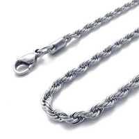 панк аксессуары титана из нержавеющей стали Кольцо серебро проворные круг наклонный зерна пара кольца Свадебные обручальные кольца 19989
