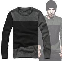 Мужской пуловер We best Unreal 2/mzl100