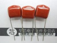Cbb capacitor 400v 104 0.1uf