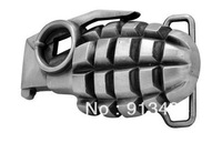 New Grenade belt buckle SW-B448 brand new condition free shipping