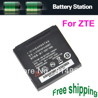 Mobile Phone Battery Li3706T42P3h383857 For ZTE Free Shipping