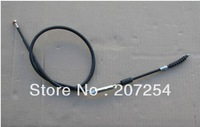 BRAND NEW CLUTCH CABLE 80MM TRAVELL 110CC 125CC PIT DIRT BIKE (free shipping)