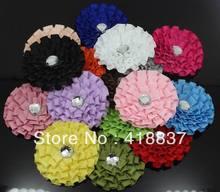roll flower promotion
