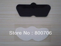 Free Shipping ! 400PCS/Lot , Black Head Removal Nose Mask / Nasal Strips , Deep Cleaning Nose Strips