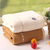 Free Shipping!Orginal order Brand New 100% Cotton bath towels 180cmx80cm