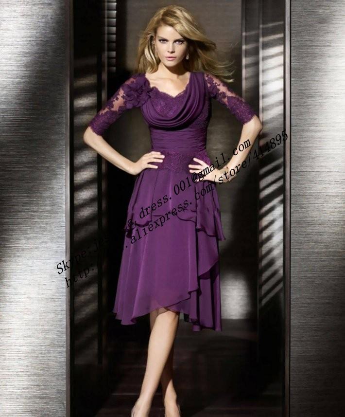coctail dresses Topeka
