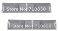 10pcs/a lot FOR BMW Radio PIXEL Repair Tool free shipping