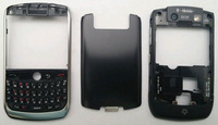 Housing Case for Blackberry Curve 8900