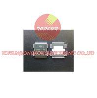 5PCS/LOT L9302-AD L9302 QFP64 ST CARCHIP 100% New Original