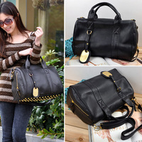 Fashion Women's Stud Bag 1 Piece Free Shipping Crazy Promotion