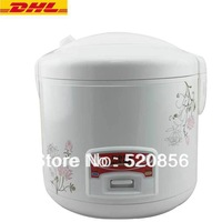 Электрический чайник Household Electric Desktop Electric Kettle Temperature Control Cordless 360 As Seen On Tv