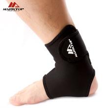 popular ankle brace