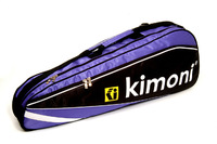 Kimoni ks03 badminton bag
