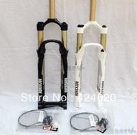 free sipping Rockshox 2014 reba rl wire lock mountain bike fork suspension fork