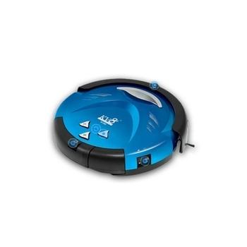 KV8-588 Robot Vacuum Cleaner  Intelligent Floor vac  Robotic Vacuum  Home Cleaning Robot