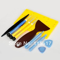 Professional Tools Repair Opening Tools demolition kit Fit for iPhone 4G iPad E3028