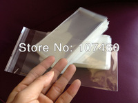Free shipping 500pcs OPE Retail package poly bag ,Plastic Transparent bag/ pouch for iphone 5 Case 4S 3g 3gs 4G case