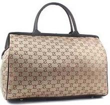 bag lady designs promotion