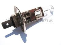 H1 12v 55w car halogen bulb light source