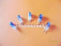 12v20w10w tungsten halogen light beads pendant light living room crystal lamp small g4 halogen bulb