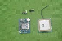 NEO-6M Ublox/u-blox GPS Module for MWC/AeroQuad Flight Control Board APM2.0 2.5