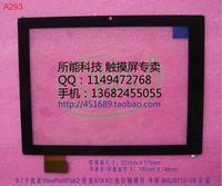 Viewsonic 9.7 viewpad97ak2 viewsonic 97a k2 capacitive touch screen wgj9713-v8